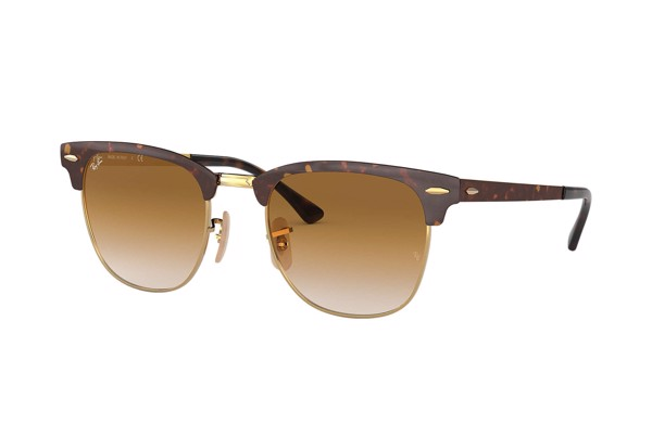 Ray-Ban RB3716 9008/51 (51IT) - Mới