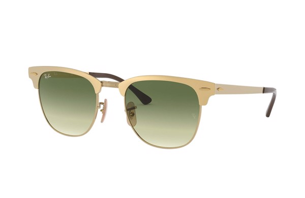 Ray-Ban RB3716 9195/4M (51IT) - Mới