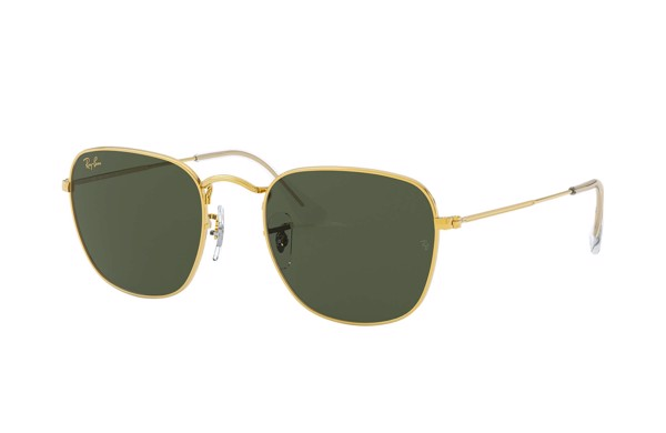 Ray-Ban RB3857 9196/31 (51IT) - Mới