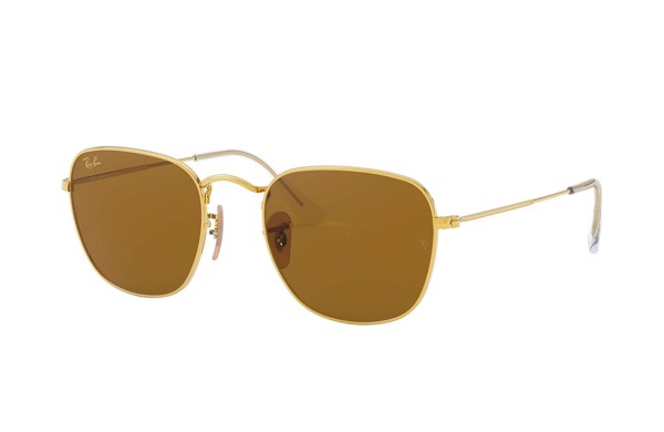 Ray-Ban RB3857 9196/33 (51IT) - Mới