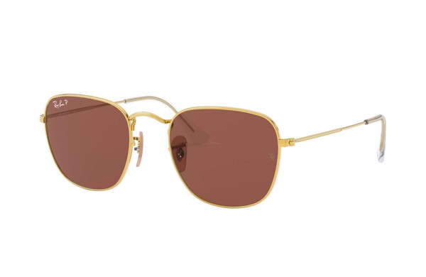 Ray-Ban RB3857 9196/AF (51IT) - Mới