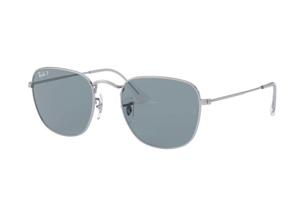 Ray-Ban RB3857 9198/S2 (51IT) - Mới