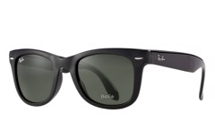 Ray-Ban Wayfarer Folding Classic RB4105 601