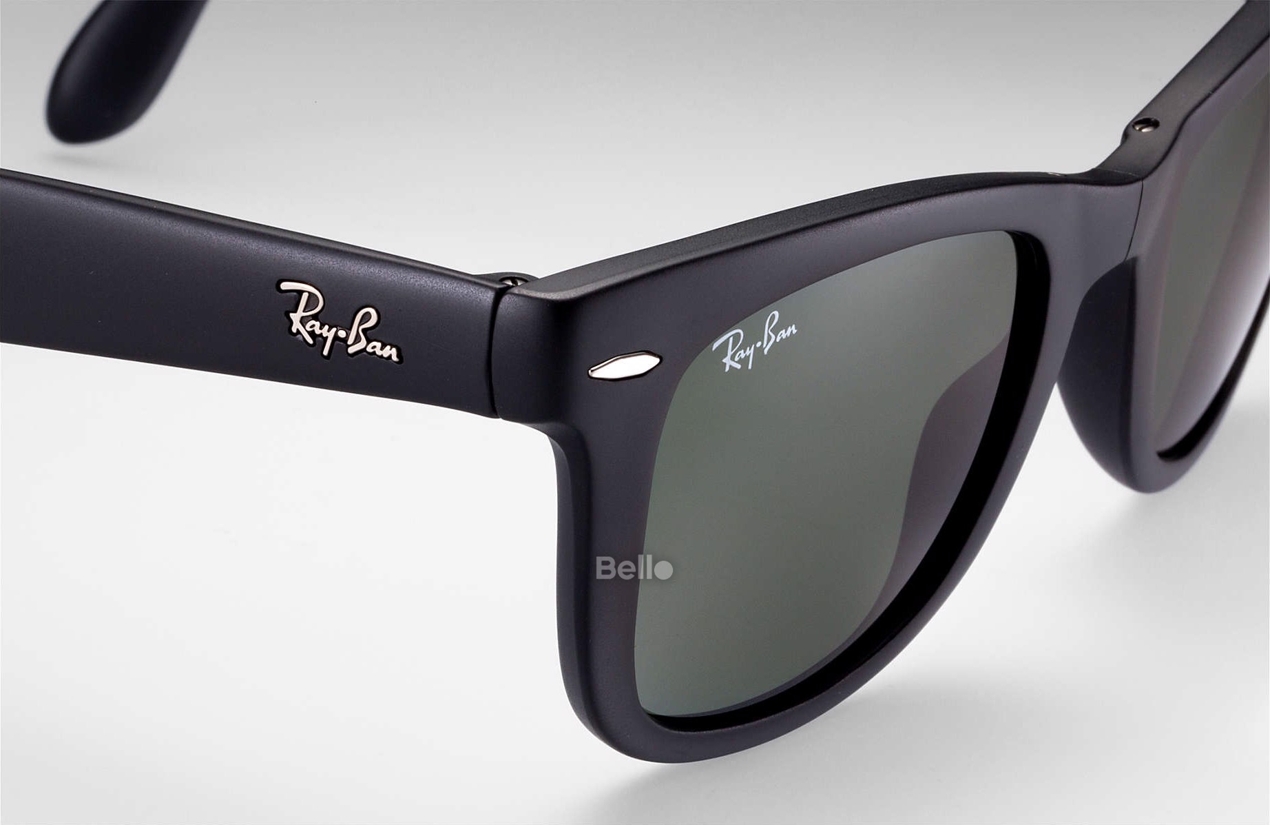 Ray-Ban Wayfarer Folding Classic RB4105 601S