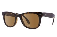 Ray-Ban Wayfarer Folding Classic RB4105 710