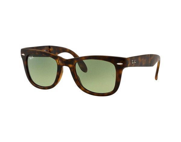 Ray-Ban RB4105 894/4M (50IT) - Mới