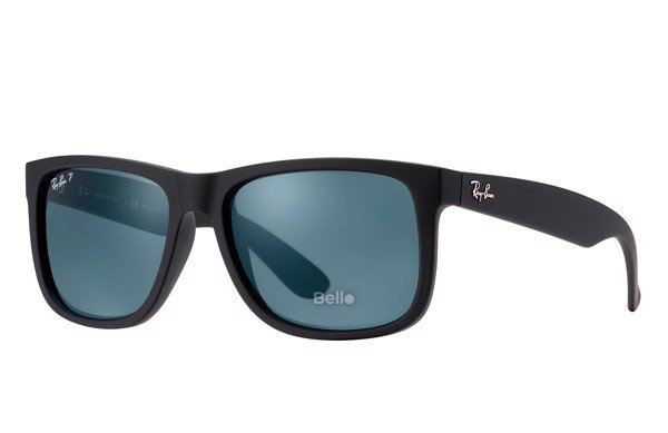 Ray-Ban Justin Classic RB4165 622/2V