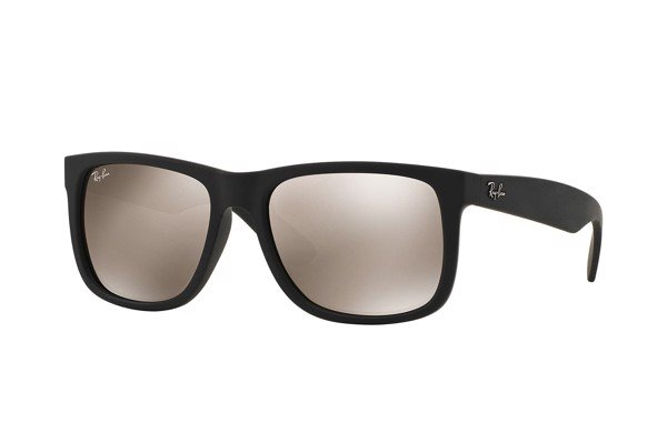Ray-Ban RB4165F 622/5A (58IT) - Mới