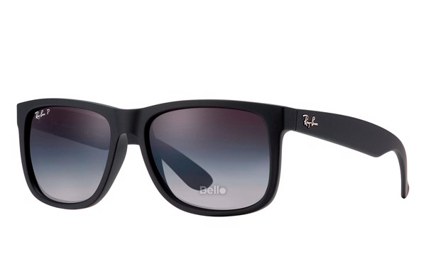 Ray-Ban RB4165F 622/T3 (54IT) - Mới