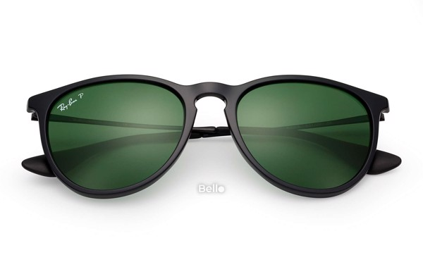 Ray-Ban Erika Classic RB4171 601/2P