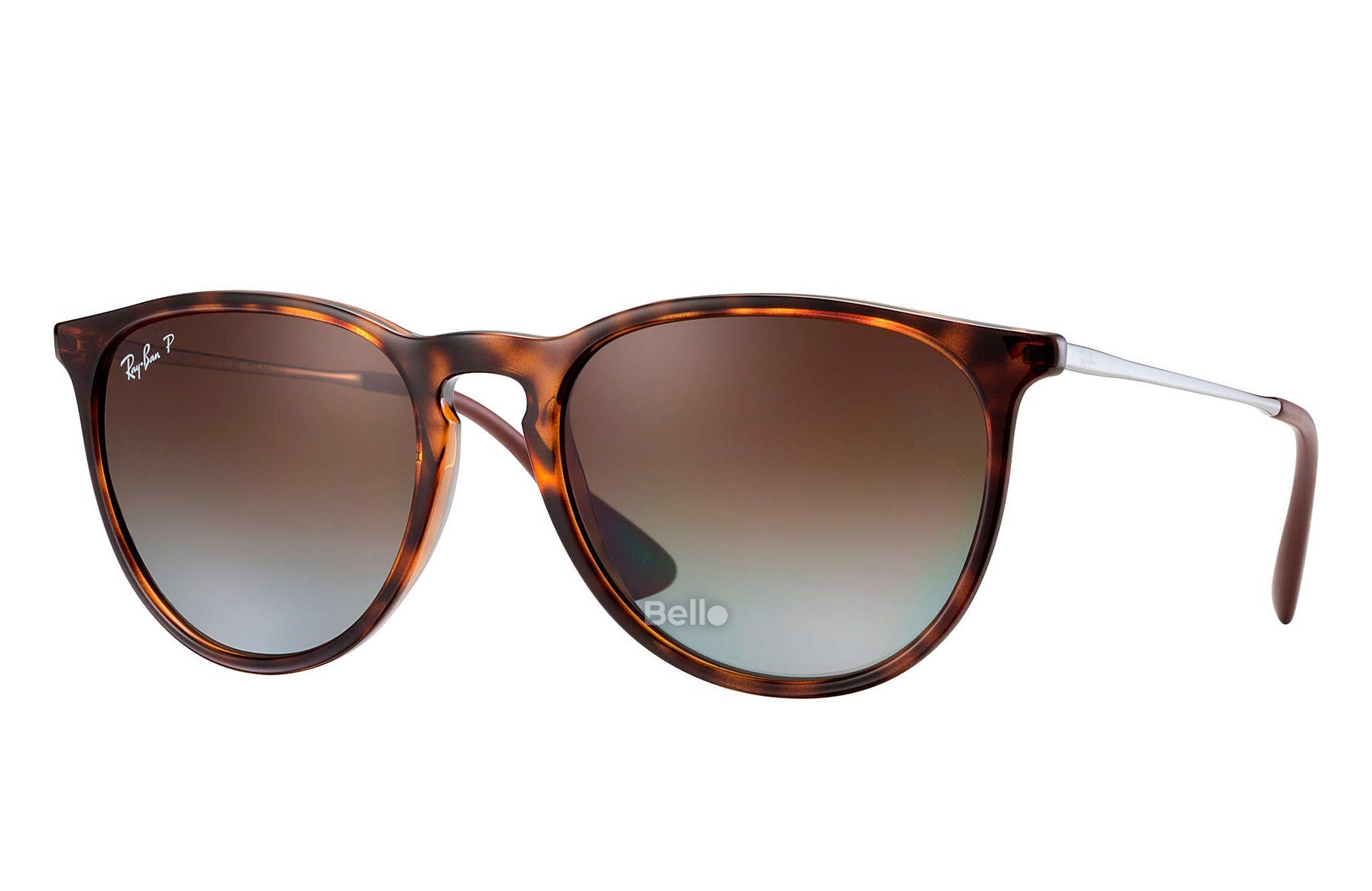 Ray-Ban Erika Classic RB4171 710/T5