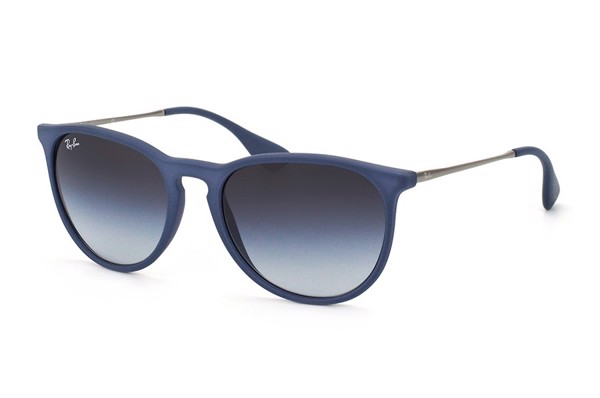 Ray-Ban RB4171F 622/8G (54IT) - Mới