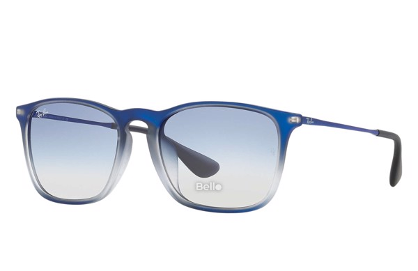 Ray-Ban Chris RB4187 6225/19