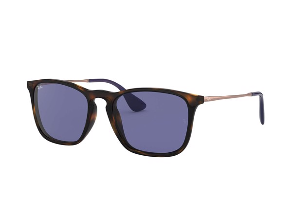 Ray-Ban RB4187F 6392/76 (54IT) - Mới