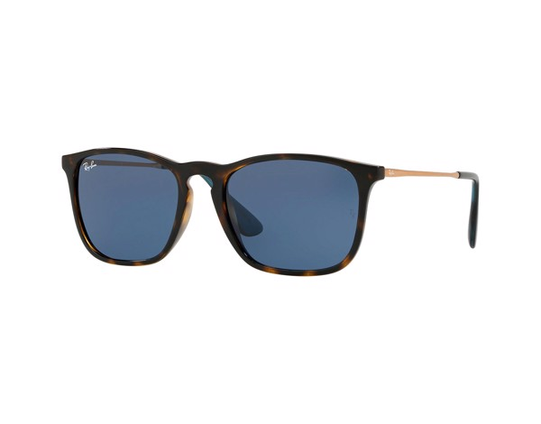 Ray-Ban RB4187F 6390/80 (54IT) - Mới