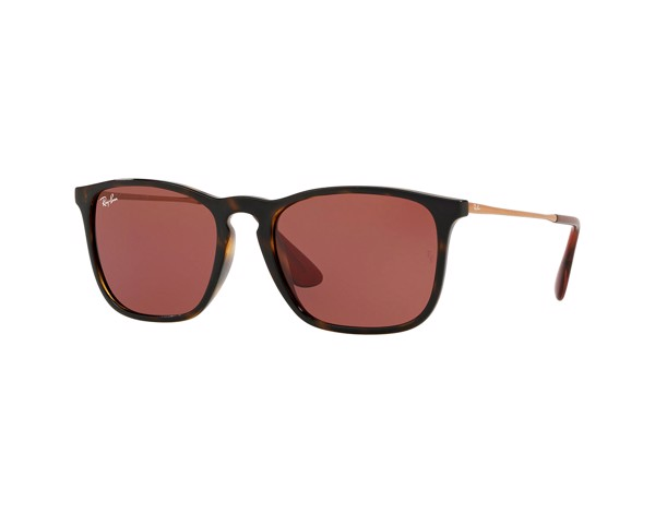 Ray-Ban RB4187F 6391/75 (54IT) - Mới