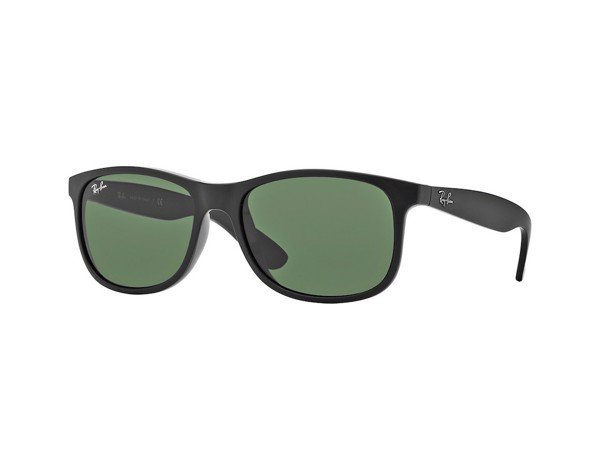 Ray-Ban RB4202F 6069/71 (57IT) - Mới