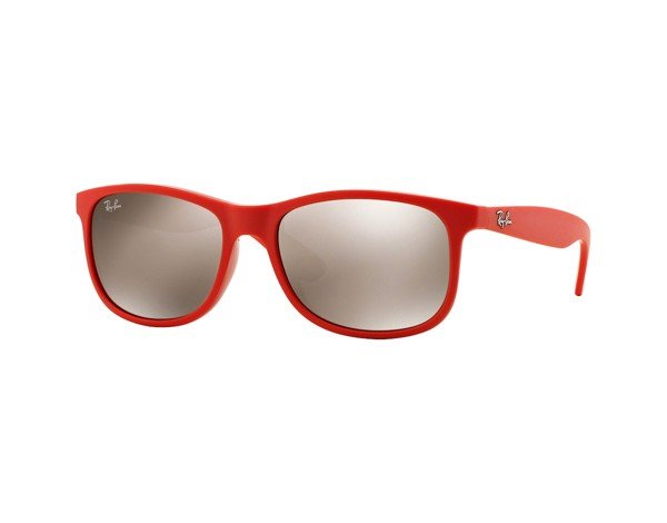 Ray-Ban RB4202F 6155/5A (57IT) - Mới