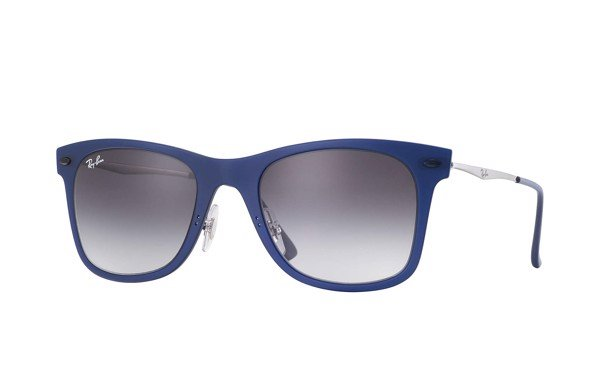 Ray-Ban RB4210 895/8G (50IT) - Mới