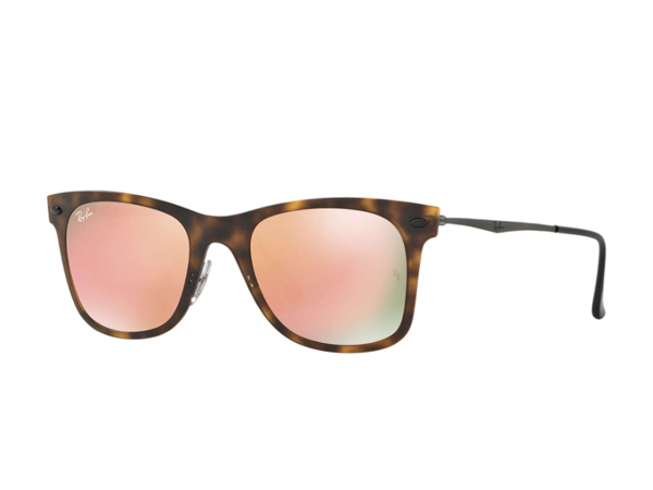 Ray-Ban RB4210 6244/2Y (50IT) - Mới