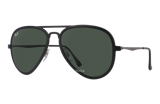 Ray-Ban Aviator Light Ray RB4211 601S/71