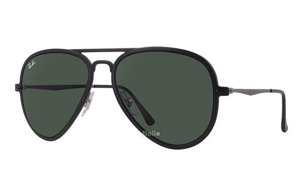 Ray-Ban RB4211 601S/71 (56IT) - Mới