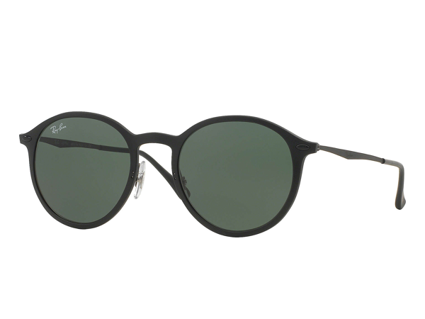 RAY-BAN RB4224 601S71 49-20