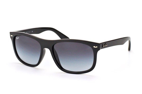 Ray-Ban RB4226F 601/8G (59IT) - Mới