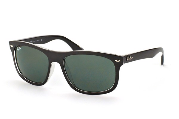 Ray-Ban RB4226F 6052/71 (56IT) - Mới
