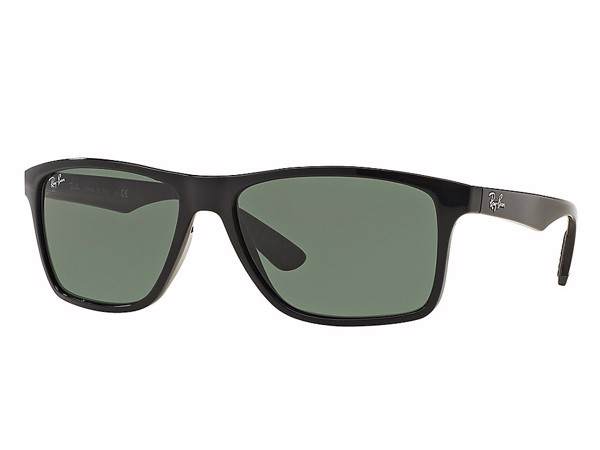 Ray-Ban RB4234 601/71 (58IT) - Mới
