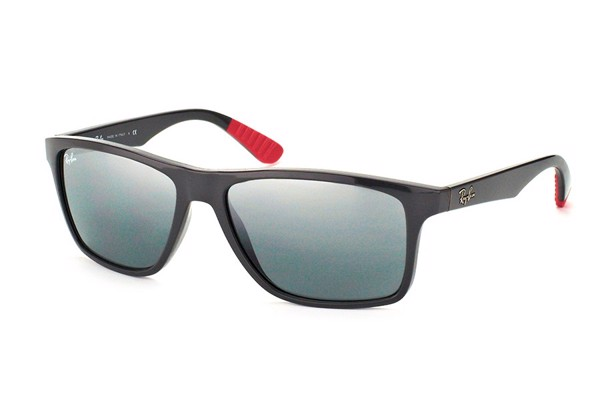 Ray-Ban RB4234F 6185/88 (58IT) - Mới