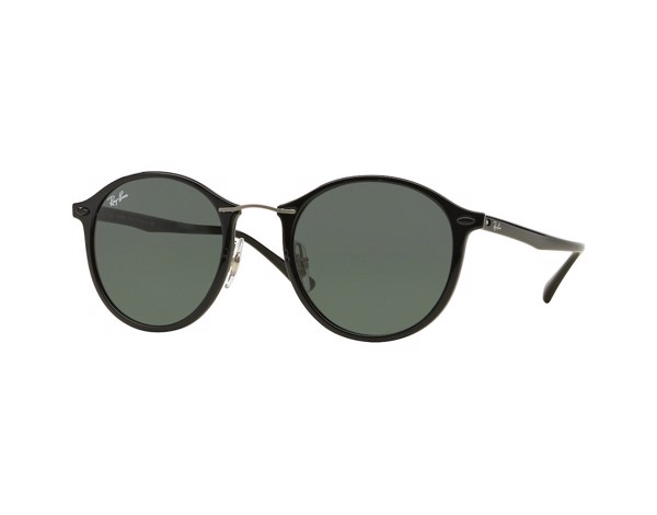 Ray-Ban RB4242 601/71 (49IT) - Mới