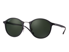 RAY-BAN RB4242 601S9A 49-21