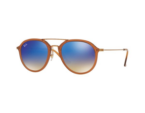Ray-Ban RB4253 6238/8B (53IT) - Mới