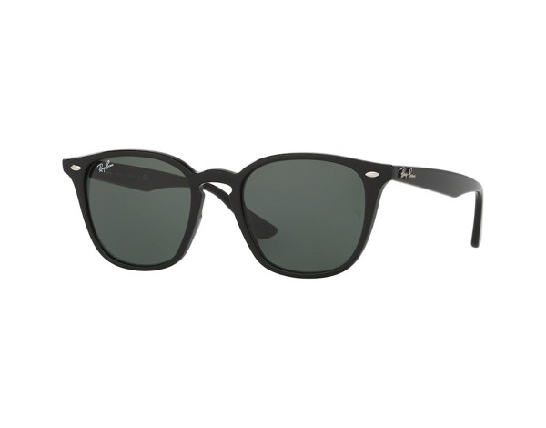 Ray-Ban RB4258F 601/71 (52IT) - Mới