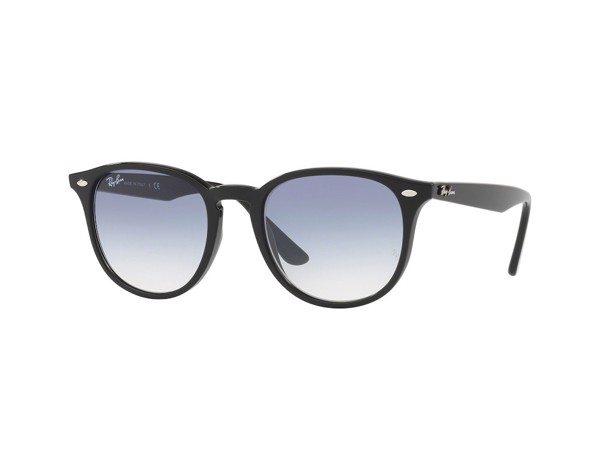 Ray-Ban RB4259F 601/19 (53IT) - Mới