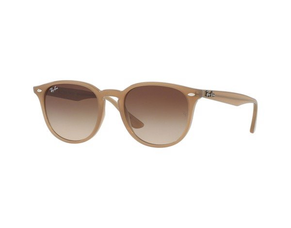 Ray-Ban RB4259F 6166/13 (53IT) - Mới