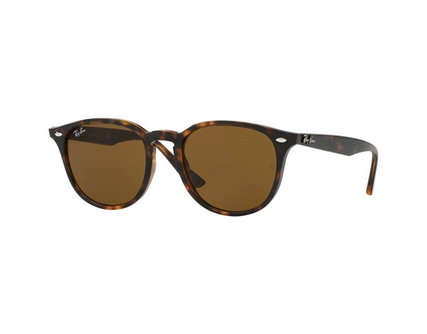 Ray-Ban RB4259F 710/73 (53IT) - Mới