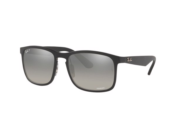 Ray-Ban RB4264 601S/5J (58IT) - Mới