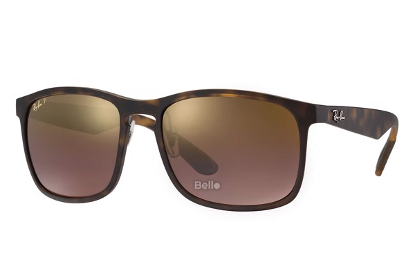 Ray-Ban RB4264 894/6B (58IT) - Mới