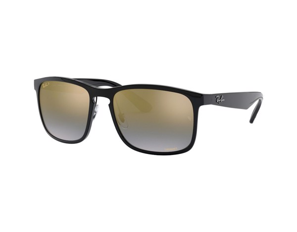 Ray-Ban RB4264 601/J0 (58IT) - Mới