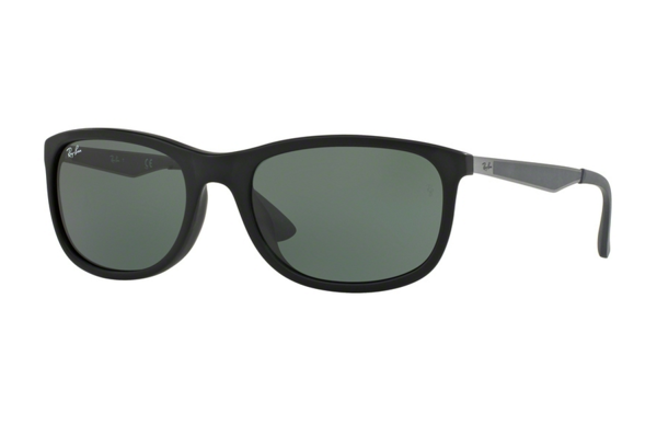 Ray-Ban RB4267F 901S/71 (59CN) - Mới