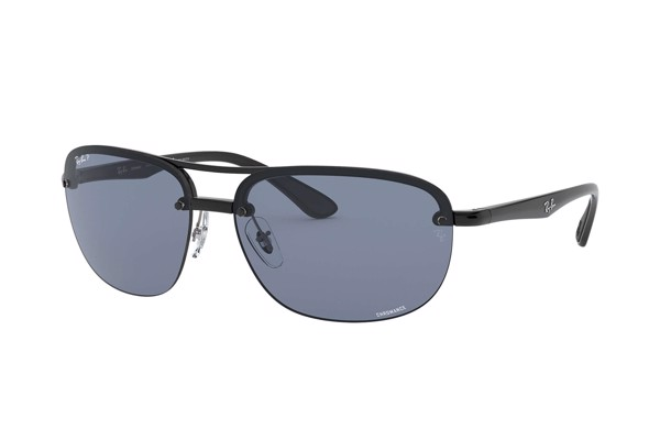 Ray-Ban RB4275CH 601/BA (63IT) - Mới