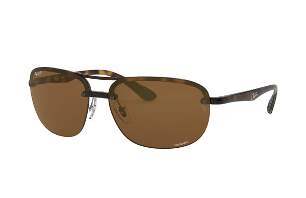 Ray-Ban RB4275CH 710/BB (63IT) - Mới