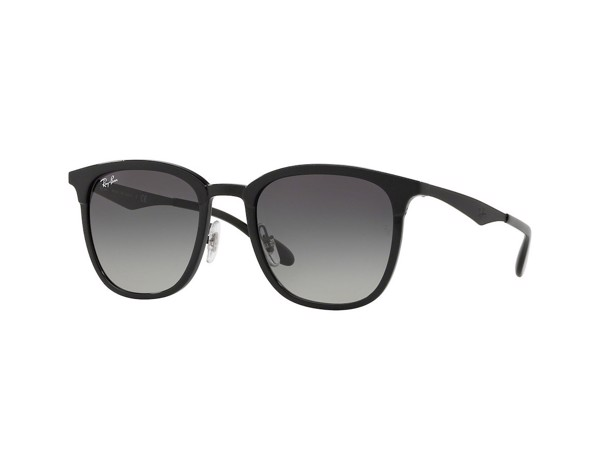 Ray-Ban RB4278 6282/11 (51IT) - Mới
