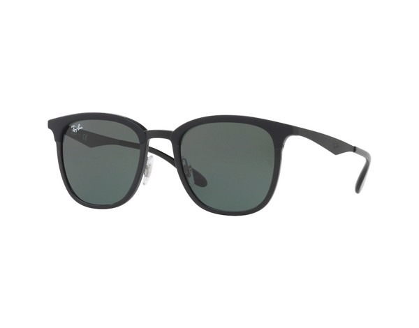 Ray-Ban RB4278 6282/71 (51IT) - Mới