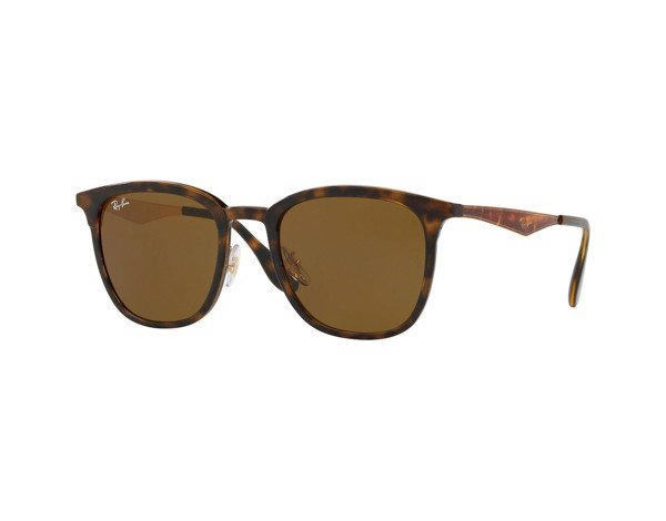 Ray-Ban RB4278 6283/73 (51IT) - Mới
