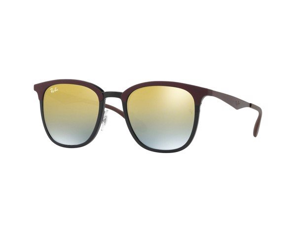 Ray-Ban RB4278 6285/A7 (51IT) - Mới