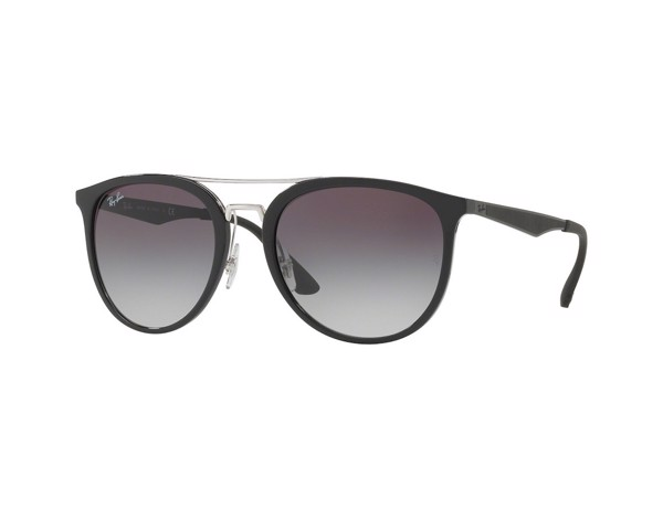 Ray-Ban RB4285 601/8G (55IT) - Mới