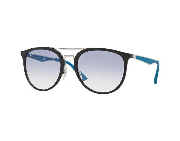 Ray-Ban RB4285 6371/19 (55IT) - Mới
